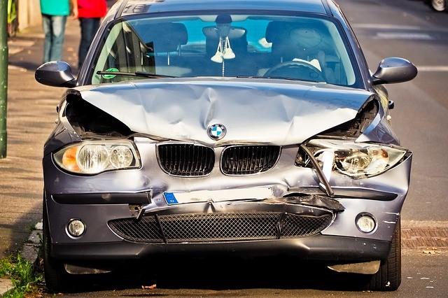 skup aut uszkodzonych wrocław