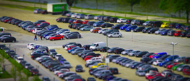 Planujesz zmienić auto? Nie odwiedzaj kolejnych giełd, tylko udaj się prosto do zaufanego komisu samochodowego!