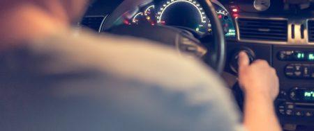 Nasz skup wycenia auta używane na odległość. Wypełnij formularz, a odeślemy Ci atrakcyjną ofertę