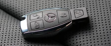 Dlaczego komis samochodowy powinien wzbudzić Twoje zainteresowanie przy sprzedaży auta?